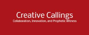 Creative Callings Logo.png
