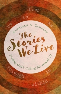 Cover-Stories-We-Live-663x1024.jpg