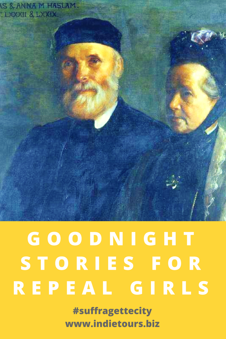 Goodnight Stories for Repeal Girls Suffragette City Indie Tours Anna Haslam Thomas Haslam.jpg