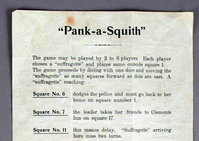 5 A 109-Year-Old Suffragette Board Game Indie Tours Suffragette City Audioguide.png.jpg