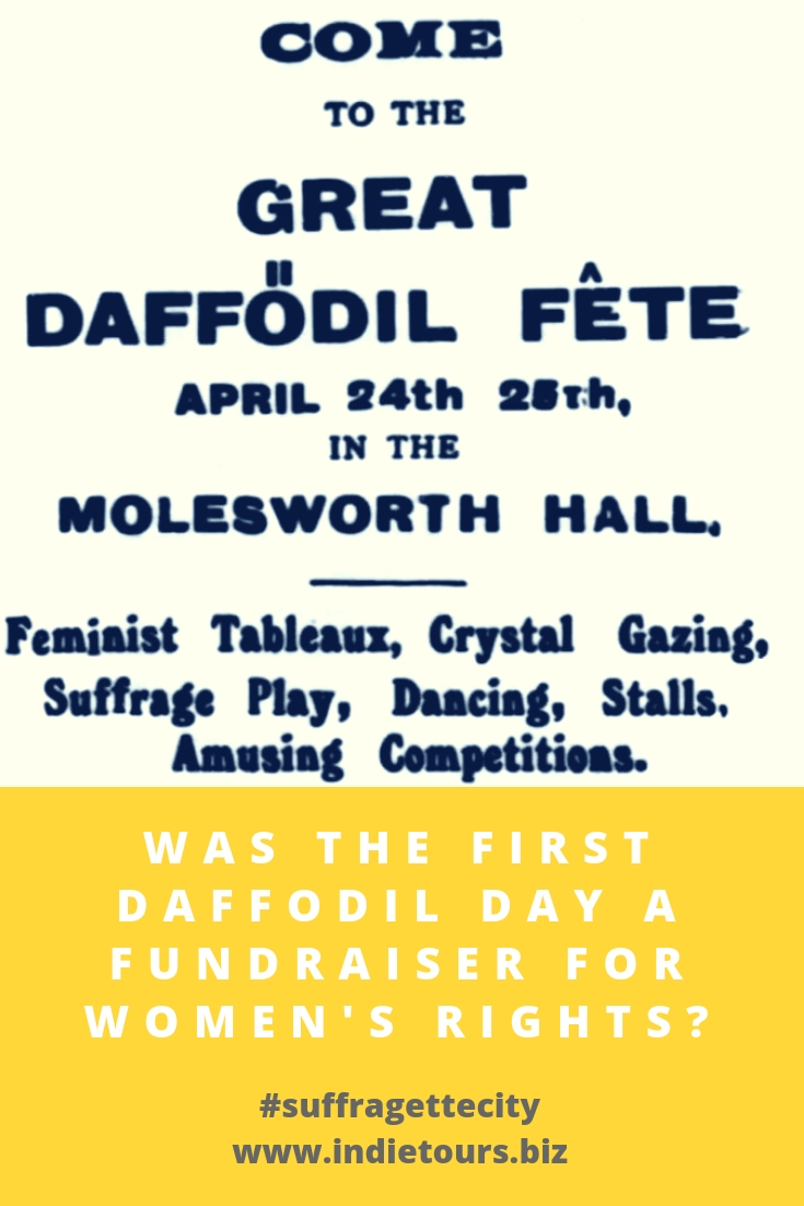 Was The First Daffodil Day A Fundraiser For Women's Rights_.jpg