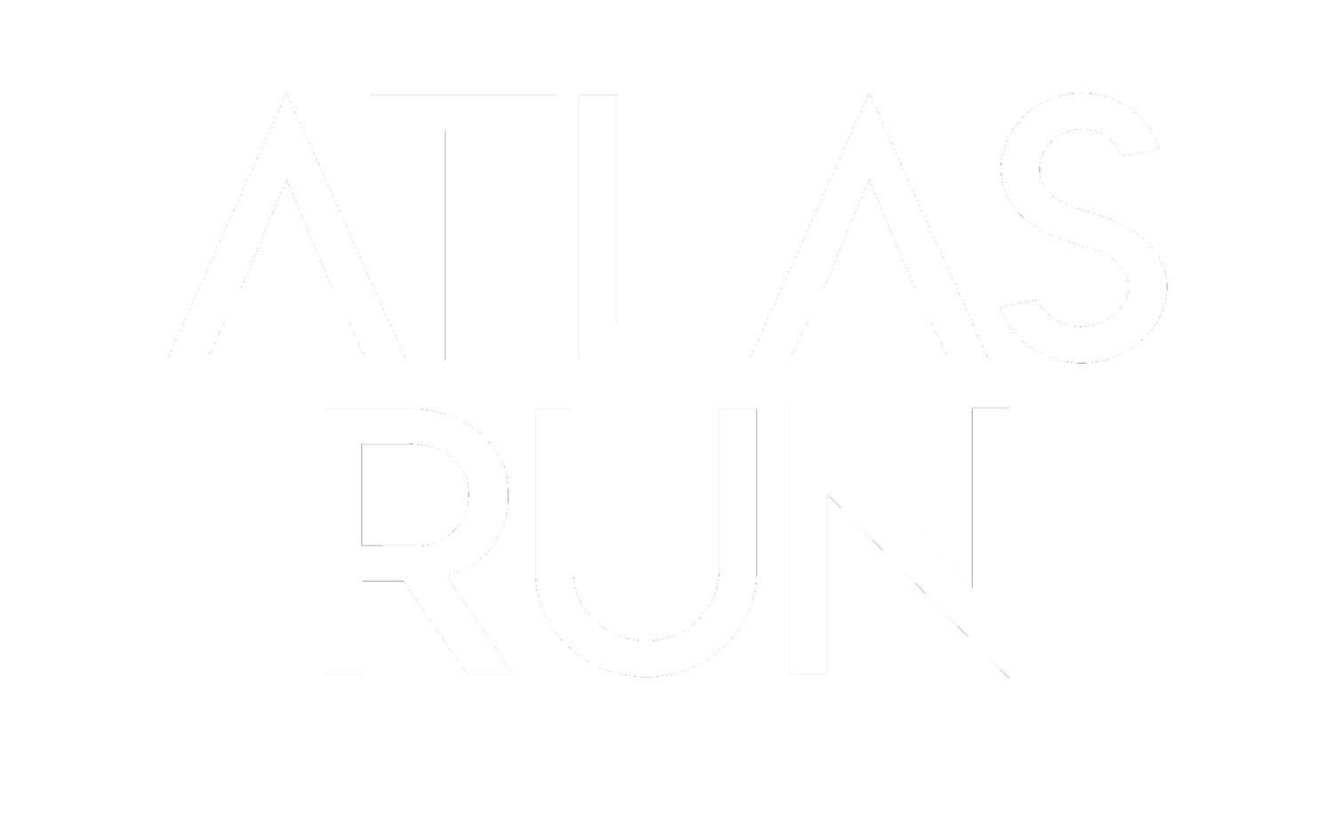 Atlas Run