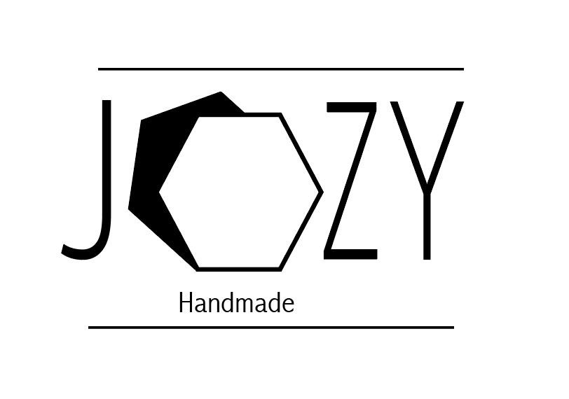 22197d16e963fc Verzenden & retourneren — Jozy handmade