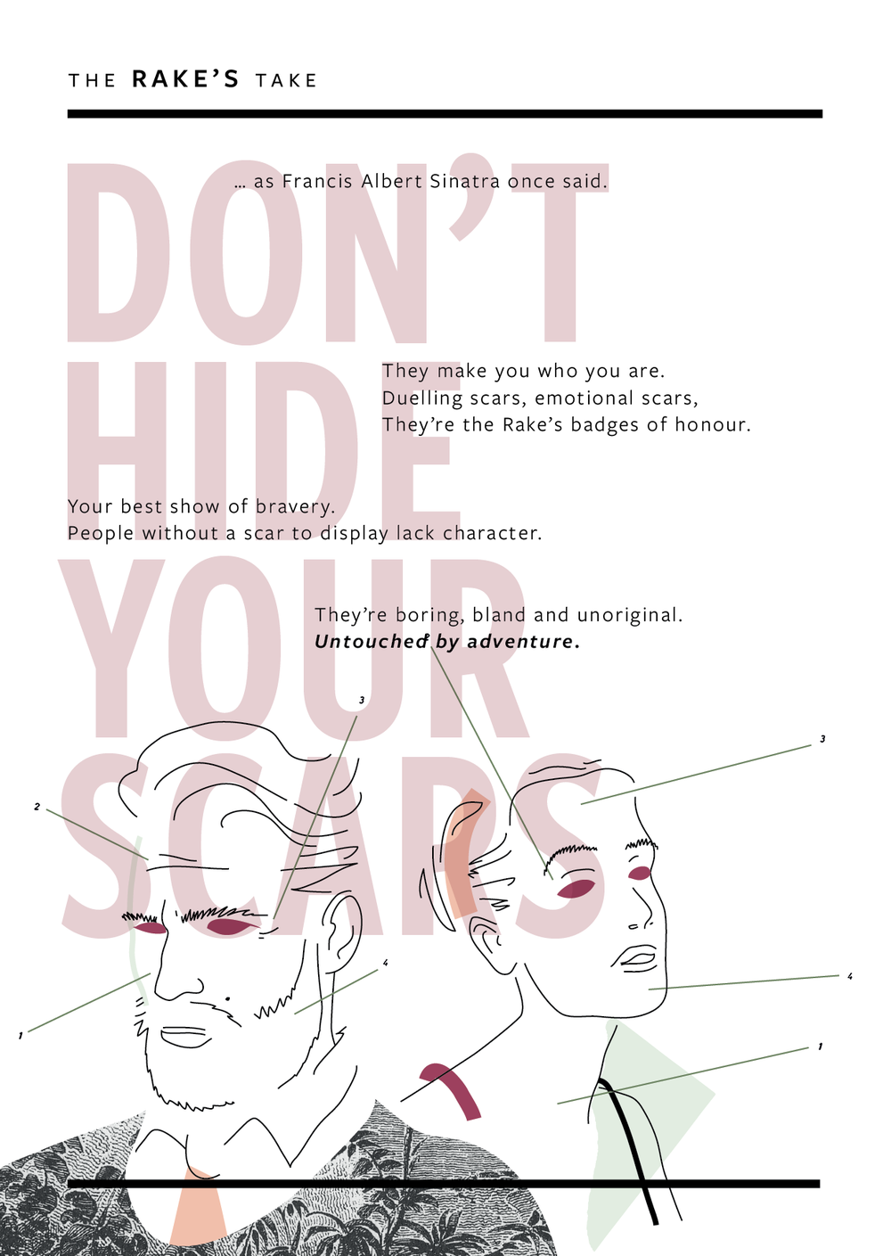 GG_Rakes_PostCard_REF_Don't Hide Your Scars-01.png