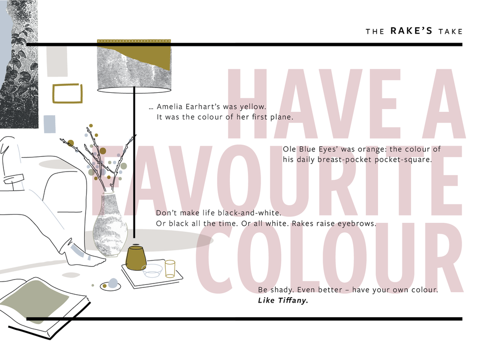 GG_Rakes_PostCard_REF_Have a Favourite Colour-01.png