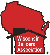 Wisconsin Builders Association.jpg