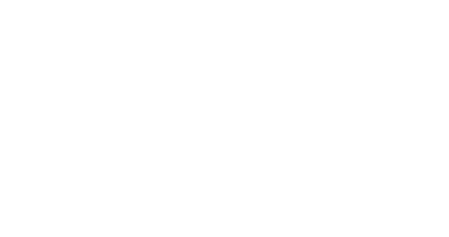 Ancelet Photography