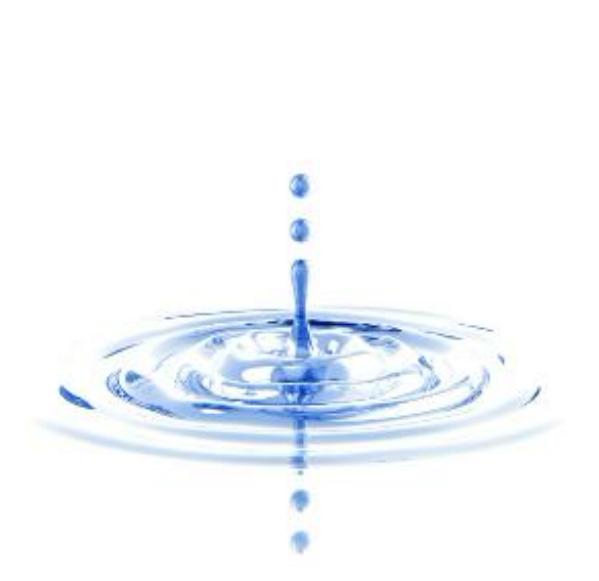 waterenergyfood.png