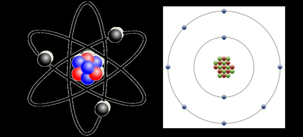atom_2.png