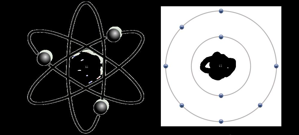 atom_3.png