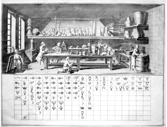 alchemical.jpg