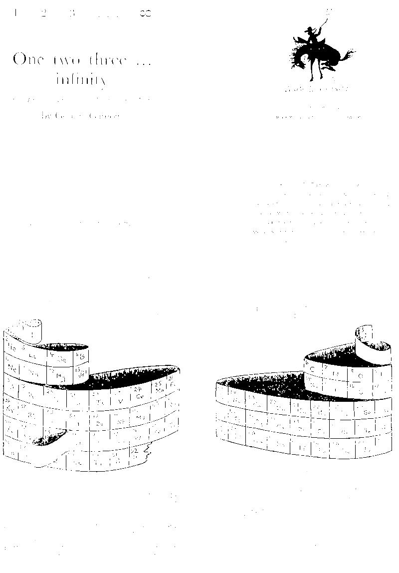 Gamow_1948.png