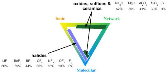 oxide2a.jpg