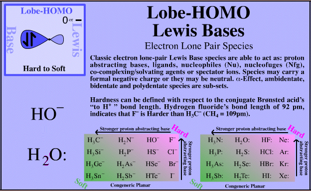 LB_lobe.jpg