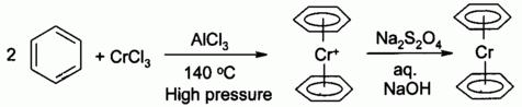 500px-CrCl3_dibenzenechromium.png