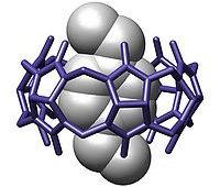 200px-Cucurbit-6-uril_ActaCrystallB-Stru_1984_382.jpg