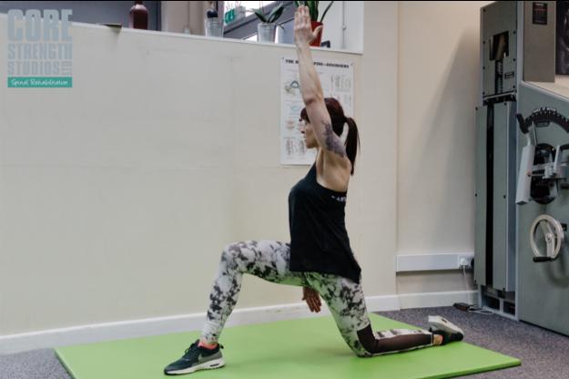 Hip flexor stretch.png