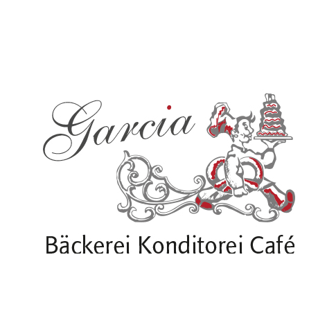 Bäckerei Konditorei Café Garcia