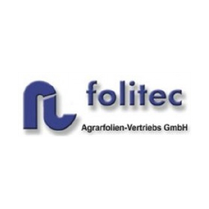 folitec Agrarfolienvertriebs GmbH