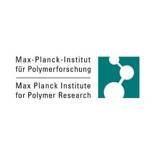 Max-Planck_Institut für Polymerforschung