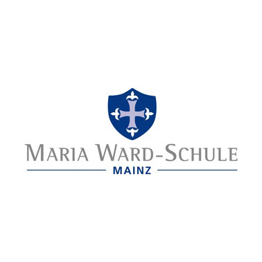 Maria Ward Schule Mainz