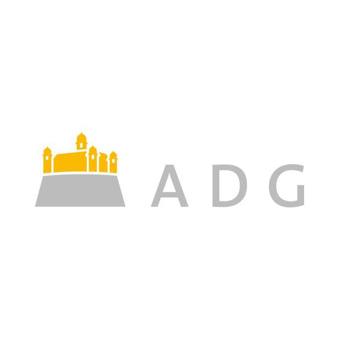 ADG Schloss Montabaur