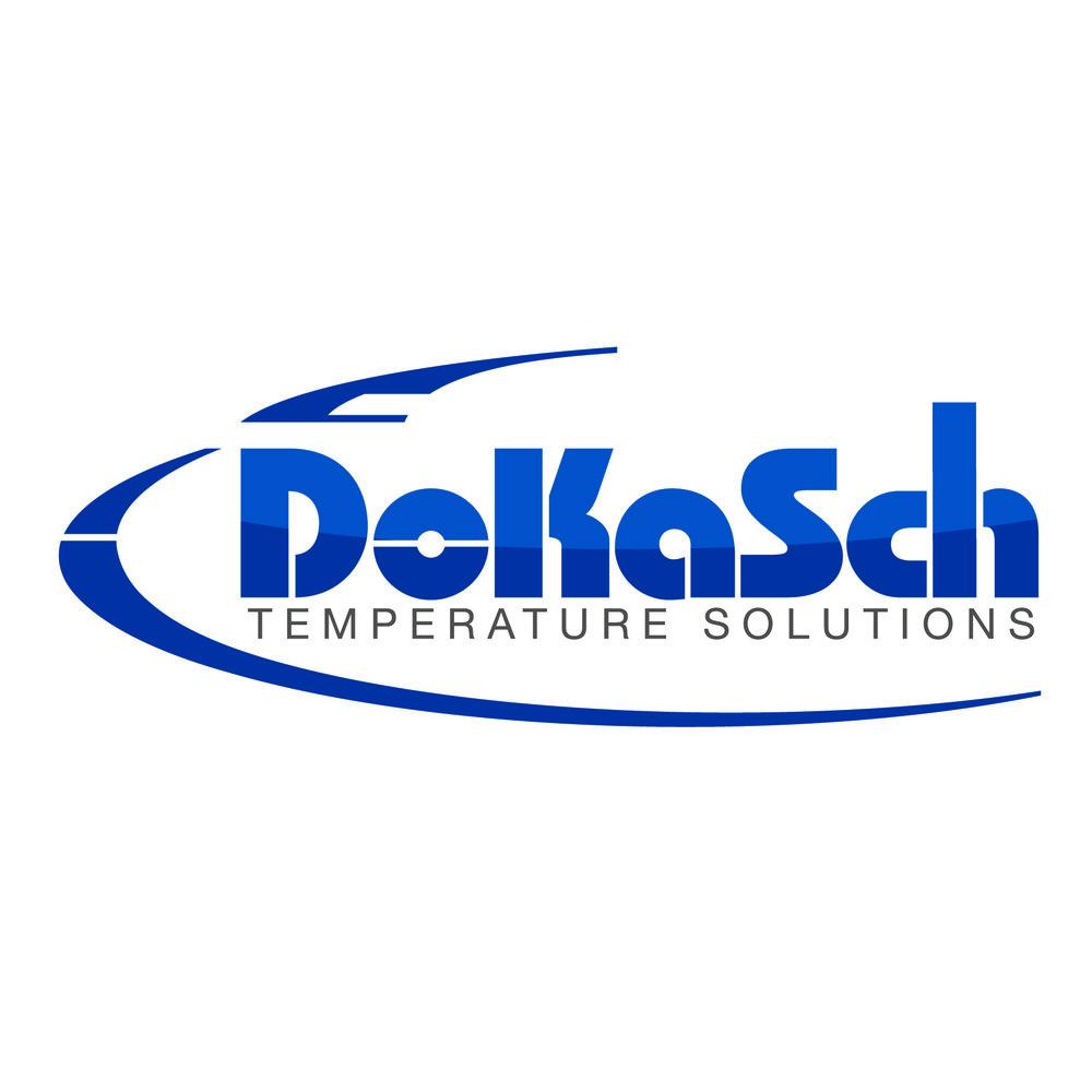 Dokasch Temperature Solution