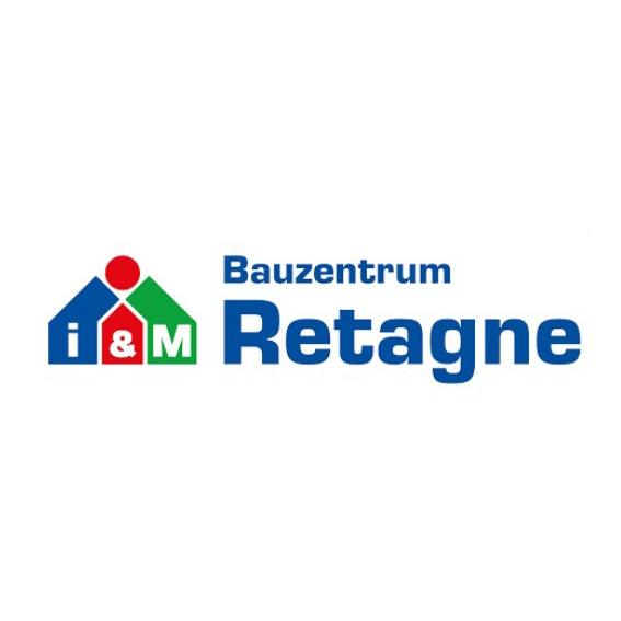 Bauzentrum Retagne GmbH