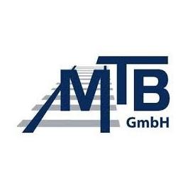 MTB GmbH