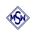 Metallguss Seifert GmbH