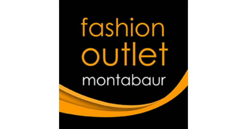 Fashion Outlet Montabaur