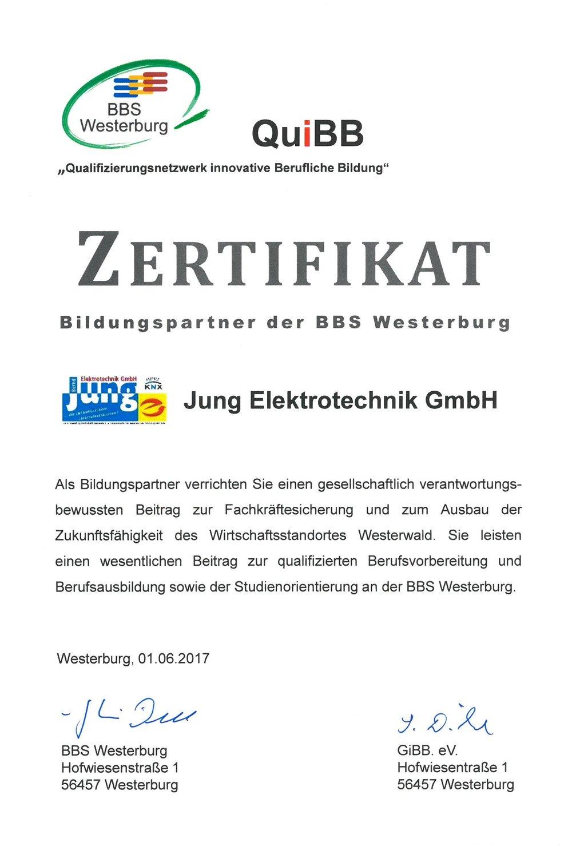 Bildungspartner BBS Westerburg.jpg