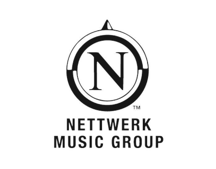 NETTWERK.png