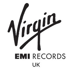 UMG_VirginEMI-UK.jpg