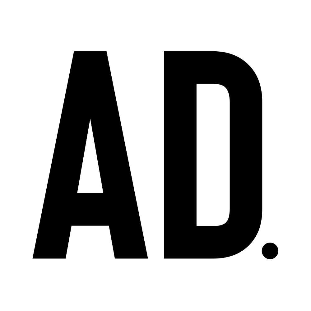 AD_Page.jpg