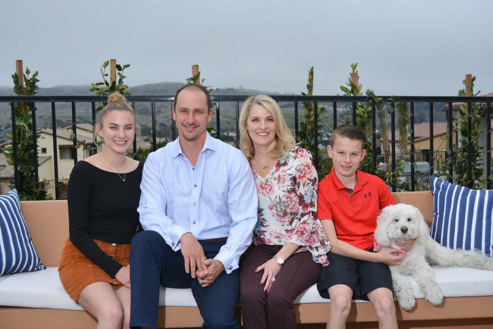 Good family outside.jpg