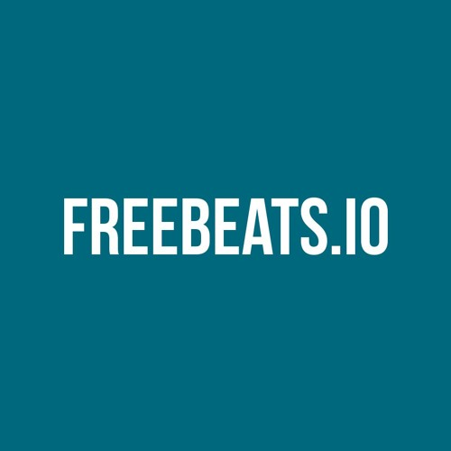 Royalty Free Trap Beats — FreeBeats io