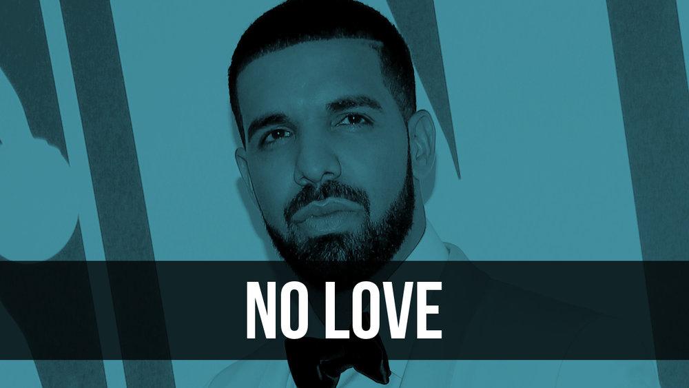 No Love.jpg