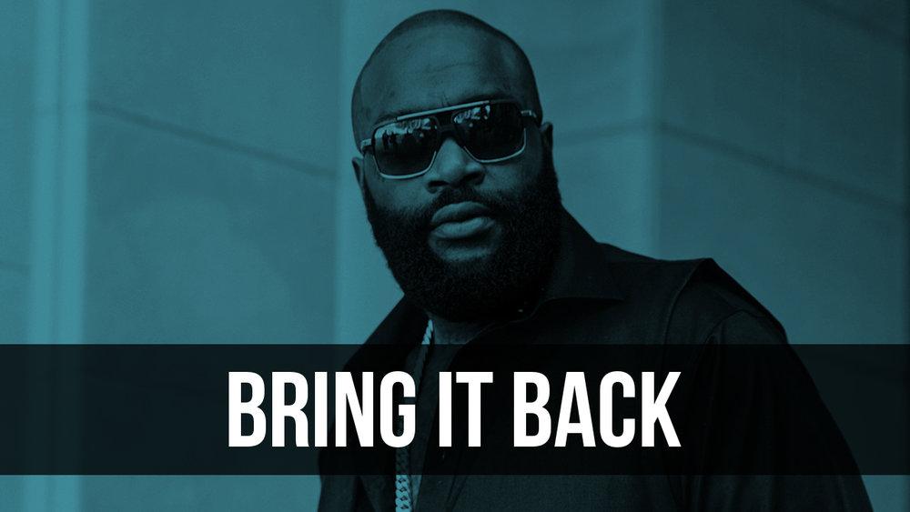 Bring It Back.jpg