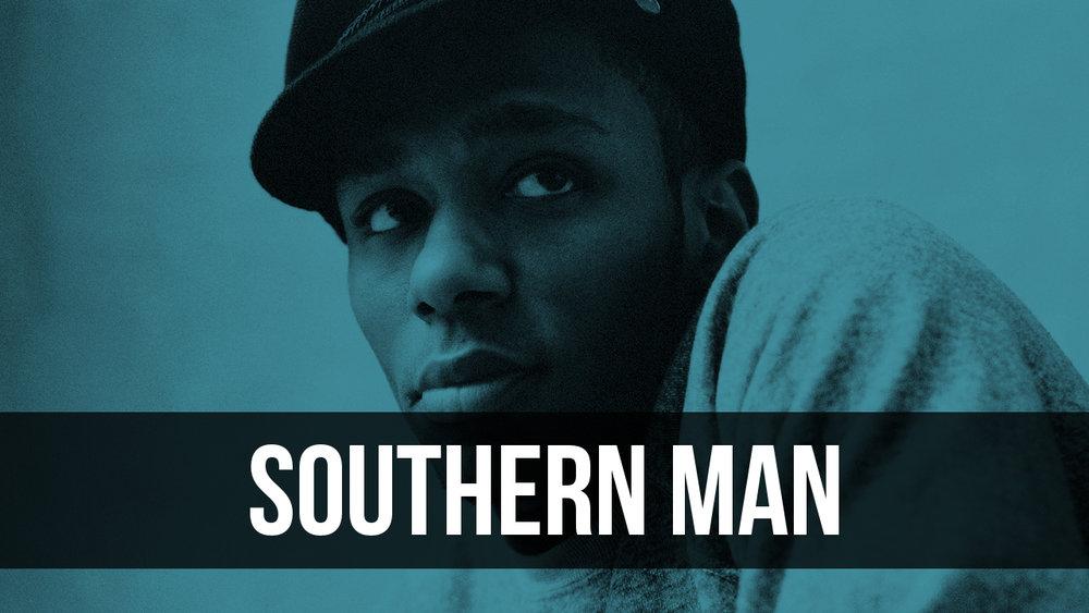 Southern Man.jpg