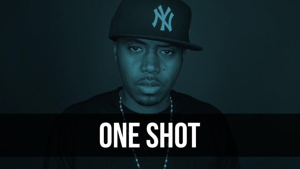 One Shot.jpg