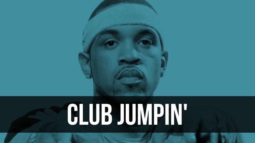 Club Jumpin.jpg