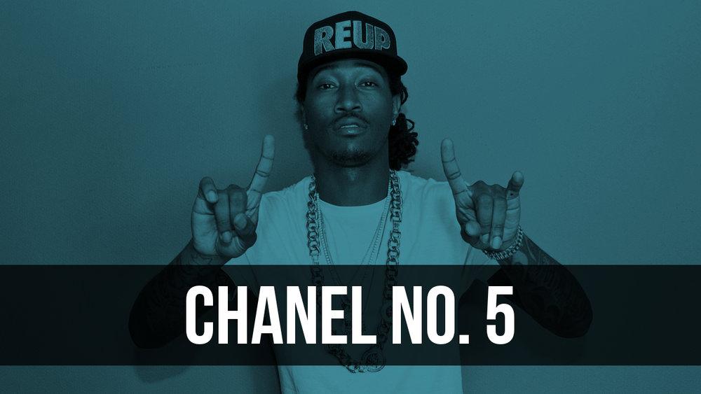 Chanel No 5.jpg