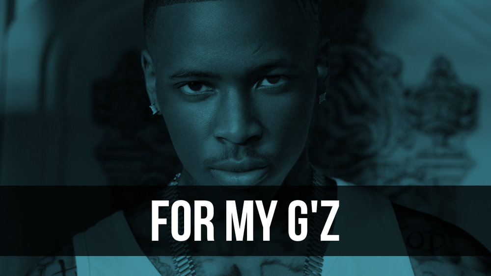 For My G'z.jpg