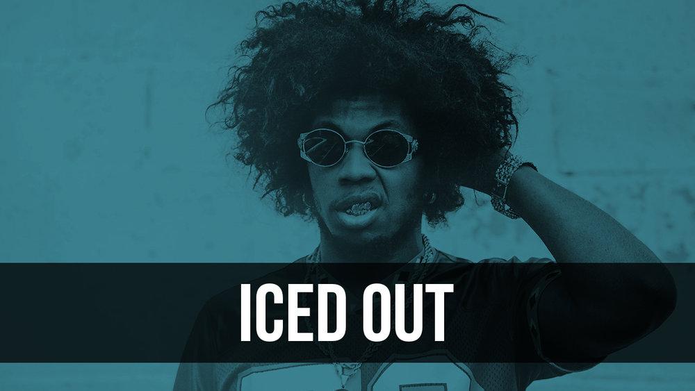 Iced Out.jpg