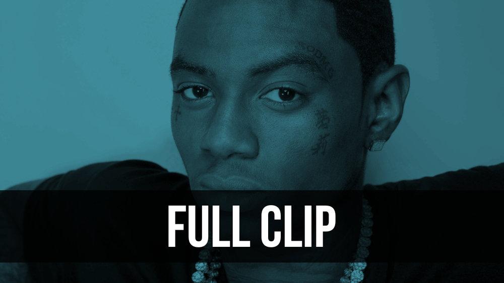Full Clip.jpg