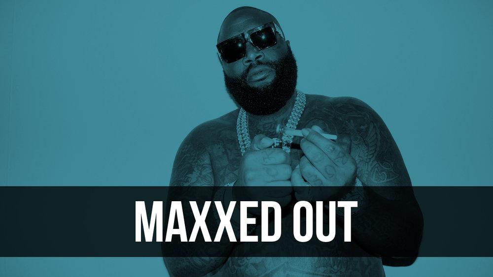 Maxxed Out.jpg