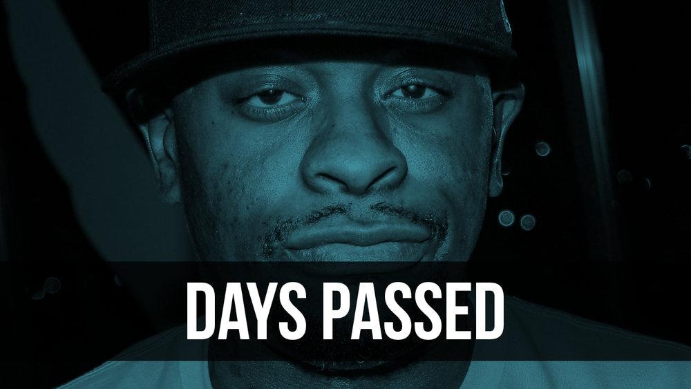Days Passed.jpg