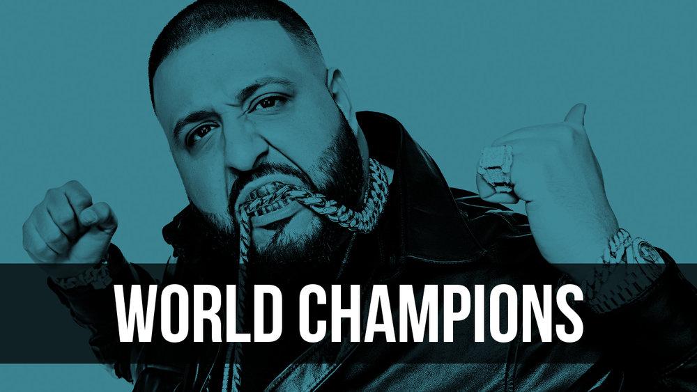 World Champions.jpg
