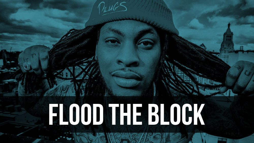 Flood The Block.jpg